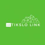 Logo of Tikslo link